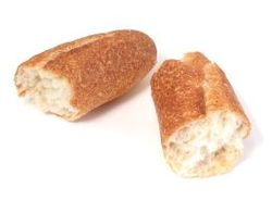 Bread-french2