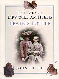 The Tale of Mrs. William Heelis