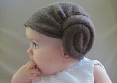 Princess-Leia-Hairdo-Hat-for-Baby