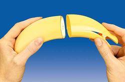 Bananasaver