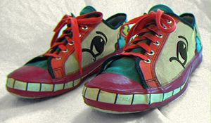 Peter_max_shoes_01a