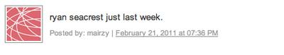 Screen shot 2011-02-28 at 12.57.39 PM