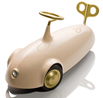 Little car 003