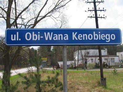 In_Poland