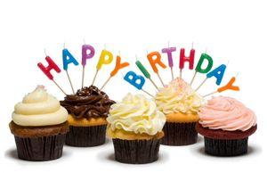 Birthday-cupcakes (1)