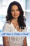 Ashley Judd's Book