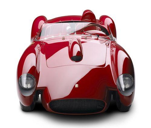 Ferrari250TestaRossa1958