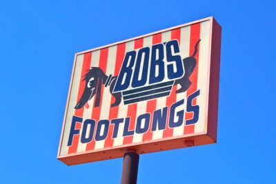 Bobs Footlongs
