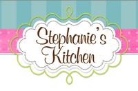 Stephanies