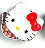 Hello-Kitty-Sours