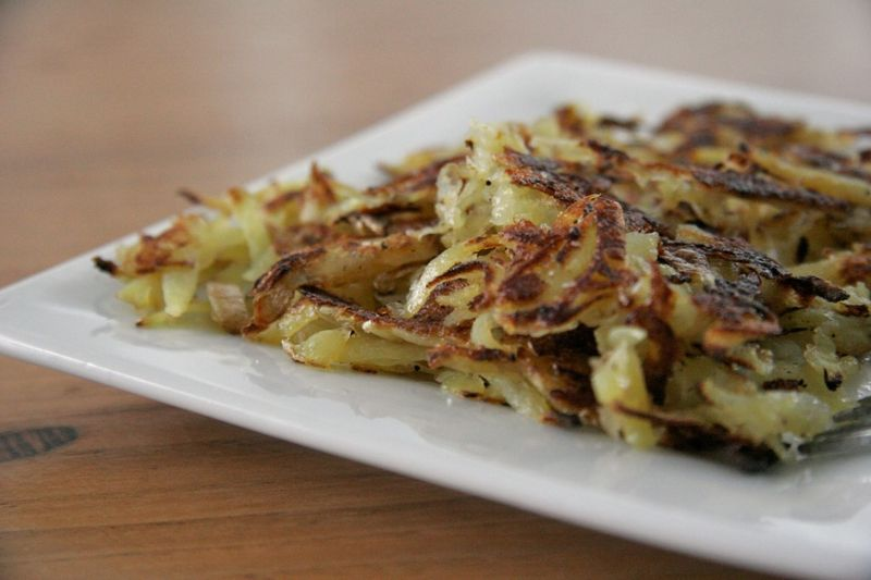 Hashbrowns-1024x682