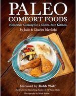 Paleo COmfort Food