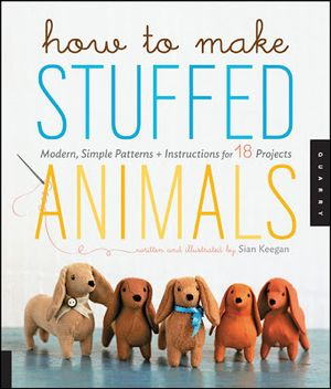 How-to-make-stuffed-animals