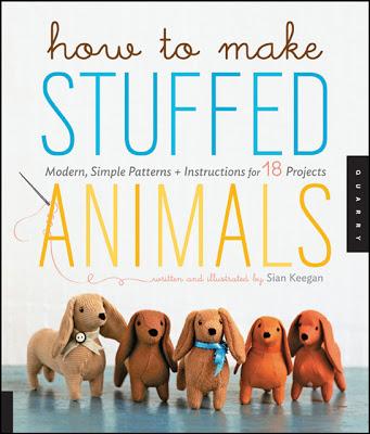 How-to-make-stuffed-animals